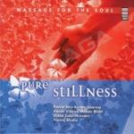 Pure Stillness