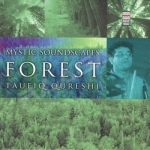 Mystic Soundscapes Forest