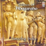 Amazing India - Echoes Of Khajuraho