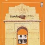 Swar Utsav 2002 - Vol 2