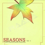 Seasons - Vol 1