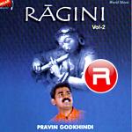 Ragini - Vol 2