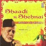 Shaadi ki Shehnai - Vidai