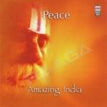 amazing india - peace