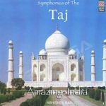 Symphonies Of The Taj