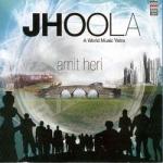 Jhoola - A World Music Yatra