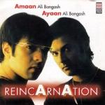 Reincarnation An Electronic Odyssey