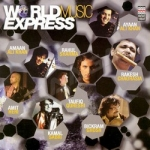 World Music Express