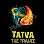 Tatva - Tantra Trance