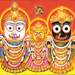 Jagannathji