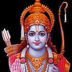 Sri Ram
