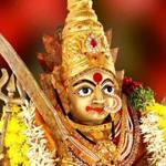 Mahankali