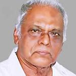 G. Devarajan