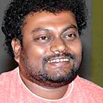 sadhu kokila comedy videos download