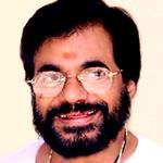 MG. Radhakrishnan