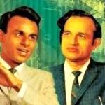 Kalyanji Anandji