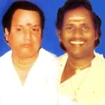 Shankar Ganesh