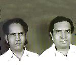 Rajan Nagendra