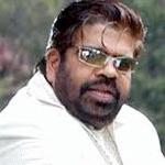 Vijaya T. Rajendar