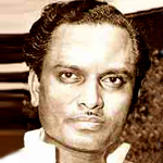 Anil Biswas