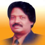 Richard Vijay