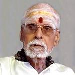 V. Dakshinamoorthy