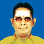 DV. Ramani