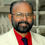 Jerry Amaldev