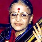 MS. Subbulakshmi