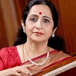 Aruna Sayeeram