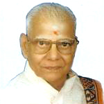 KV. Narayana Swamy