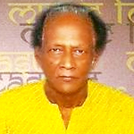 Dulal Roy