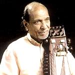 Ustad Sabri Khan