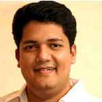 Biju Narayanan