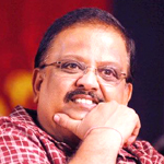 SP. Balasubramaniam