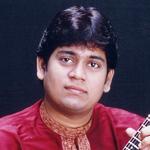 Mandolin U. Rajesh