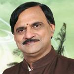 GV. Prabhakar