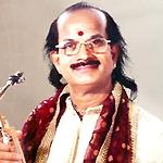 Kadri Gopalnath