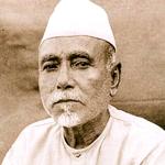 Ustad Allauddin Khan