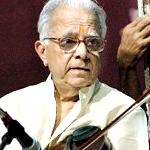 TN. Krishnan