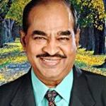 DGS. Dhinakaran
