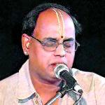 Erode Rajamani