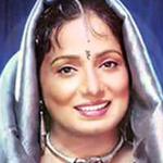 Parminder Sandhu