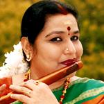 Sikkil Mala Chandrasekhar
