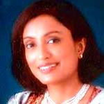 Pamela Jain