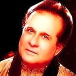 Manhar Udhas