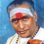Kunnakudi Vaidyanathan