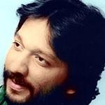 Roopkumar Rathod