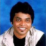 Suresh Peters