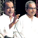 Hyderabad Brothers